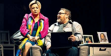 Theater-in-Neureut_Monsieur-Pierre-geht-online-BB