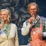 Theter-in-Neureut_Champagner-zum-Fruehstueck-BB